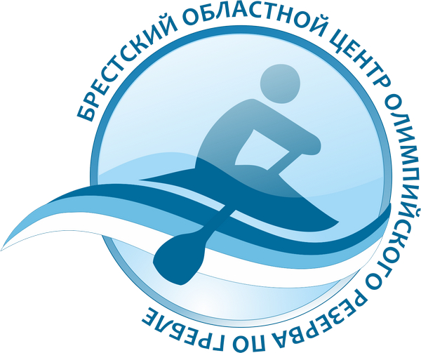 logobrestcorrowing